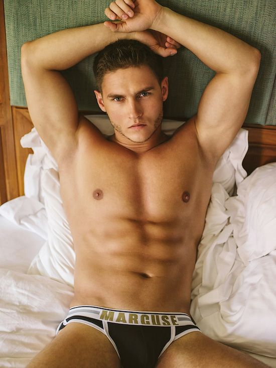 Anatoly Goncharov Might Be My Ideal Man (1)