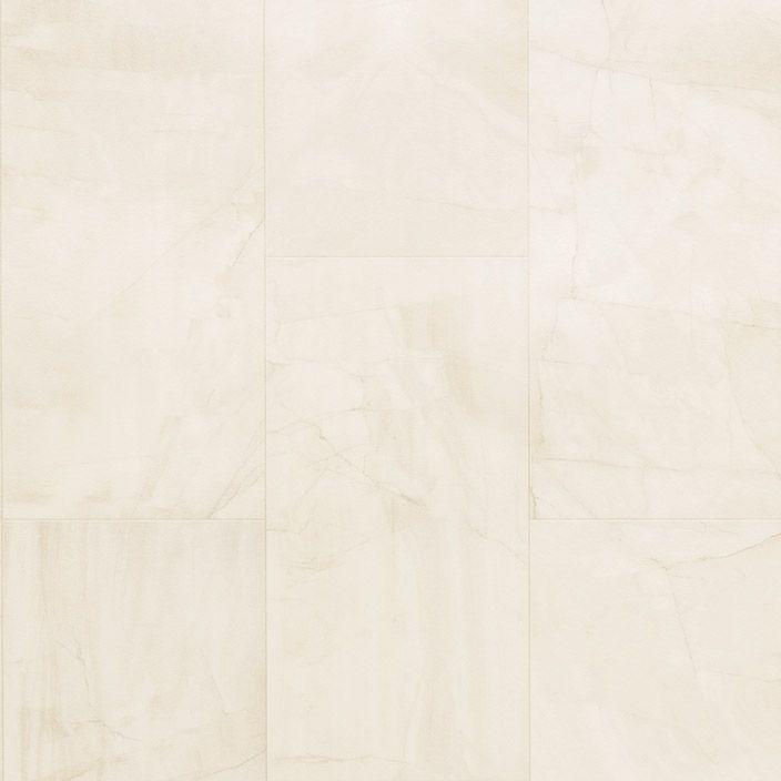 17 best images about texture on pinterest ceramics for Vinyl flooring companies