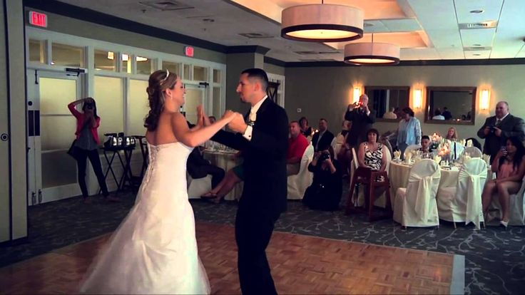 wedding ideas to surprise guests 1000 images about dances at wedding receptions 28029