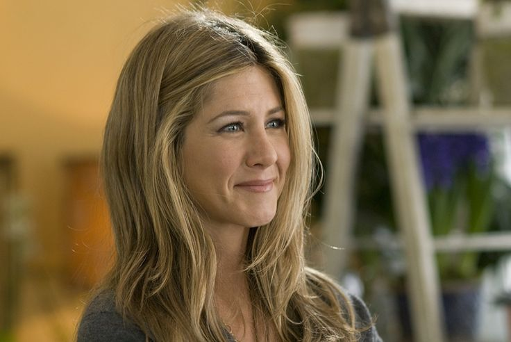 15 jennifer aniston hairstyles images. #jenniferaniston #styleinspiration #hairstyle
