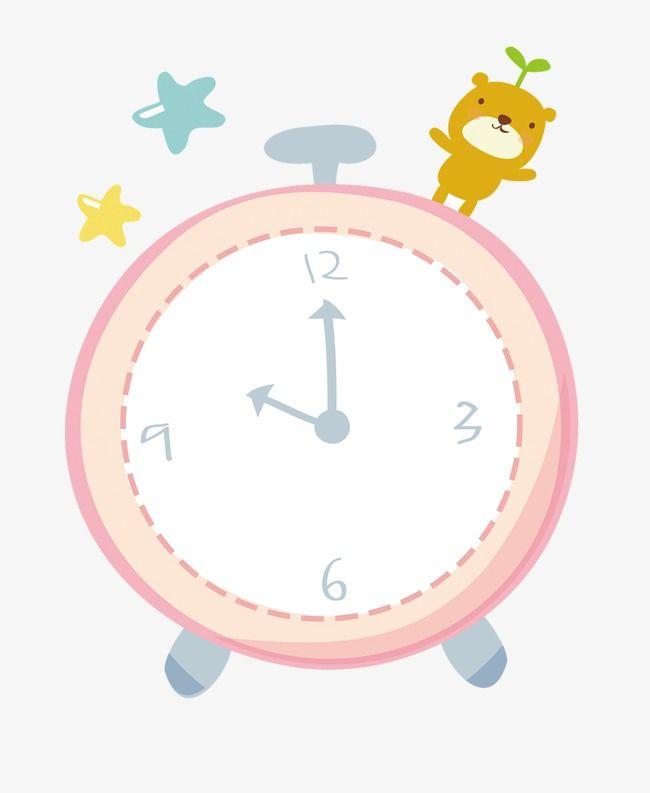 نتيجة بحث الصور عن ساعة متحركة Clock Wall Clock Powerpoint