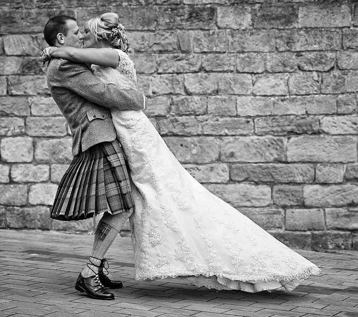 2231 Best Celtic Fashion Images On Pinterest