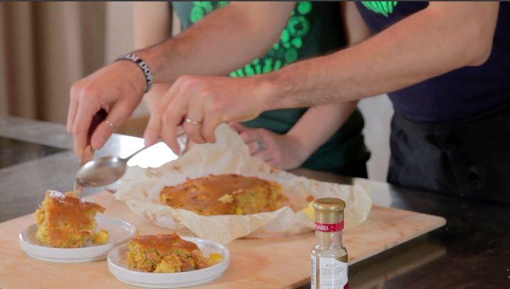Le video ricette: cotolette di cannellini - Bello&Buono - Blog - Repubblica.it