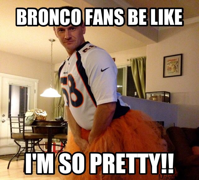 e5fa2cfb67f5c82e73c435ce219f695f football humor sports humor 103 best bronco haters images on pinterest chiefs football