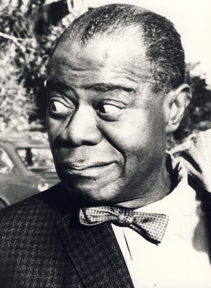 202 Best Louis Armstrong Rip Images On Pinterest Louis Armstrong Artists And Music