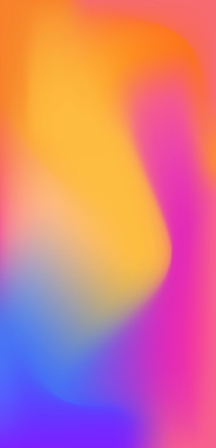 Abstract HD Wallpapers 487514728410915923 3