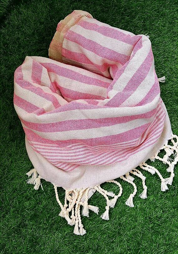 Check out this item in my Etsy shop https://www.etsy.com/listing/531615009/turkish-bath-towel-peshtemal-natural