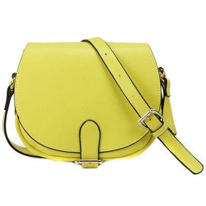 bWomens Bag-KAIDSunny-256-yellow NZ$33.00 on Nzsale.co.nz