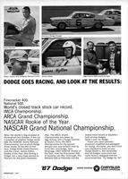 1967 Dodge Ad-13