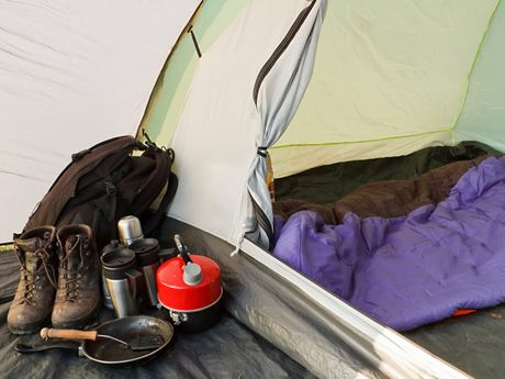 16 best images about Planning Your Camping Trip on Pinterest