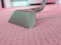 http://howardsrabbits.weebly.com/blog/a-comprehensive-guide-to-carpet-cleaning-equipment read more Since there are a variety of ways of cleaning carpets, it is also important to note that there exists different carpet cleaning equipment depending on the carpet cleaning method chosen. Find out more!