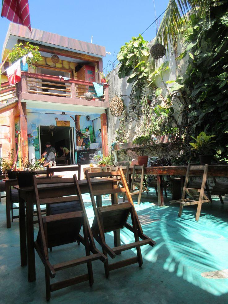 20 Reasons Why I Love Mexico | Simply Travel