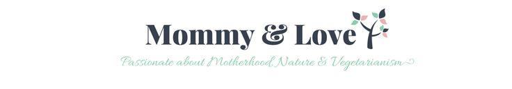 Milky Oatmeal Bath to Help Eczema · Mommy & Love