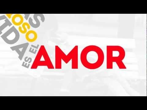 MAFFiO - No Tengo Dinero (Official Lyric Video) - YouTube