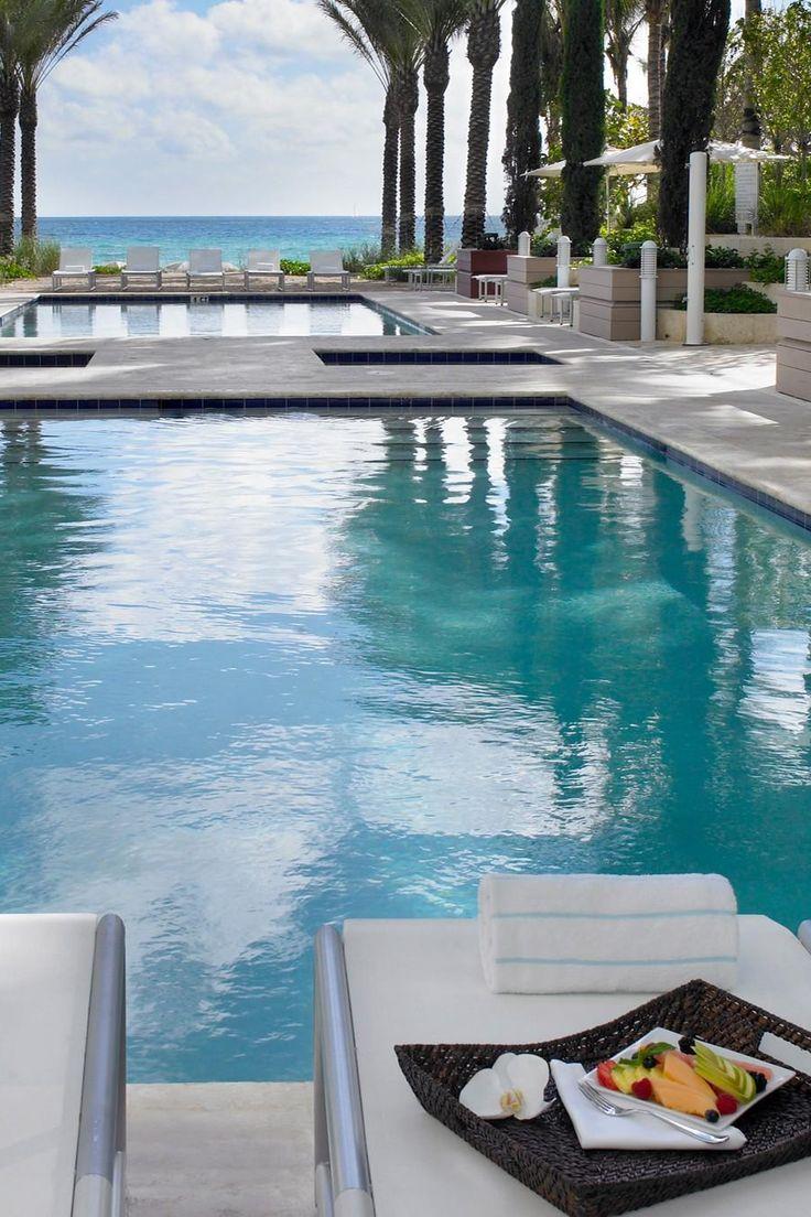 174 best miami florida images on pinterest south beach miami