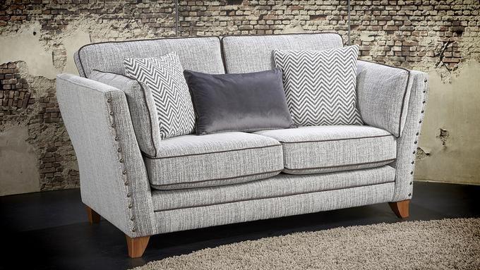 Homeflair Lebus Athena Fabric Sofa Collection Fabric Sofa Sofa Suites Sofa Store