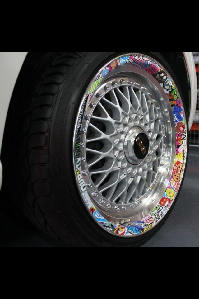 17 Best Images About Rims On Pinterest Cars Audi R8 And