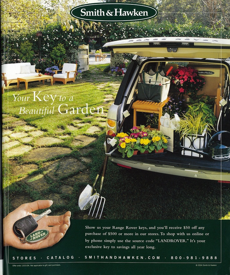 86 Best The Original Smith Hawken Images On Pinterest Garden Ideas Greenhouses And Small