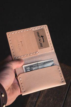 Insider Wallet – #Insider # Wallet