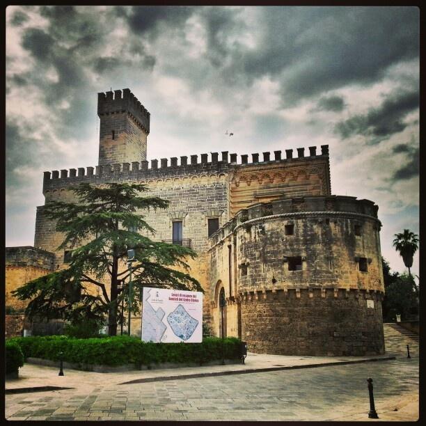 #nardo'#castle#old#remember#love#dreamofyou