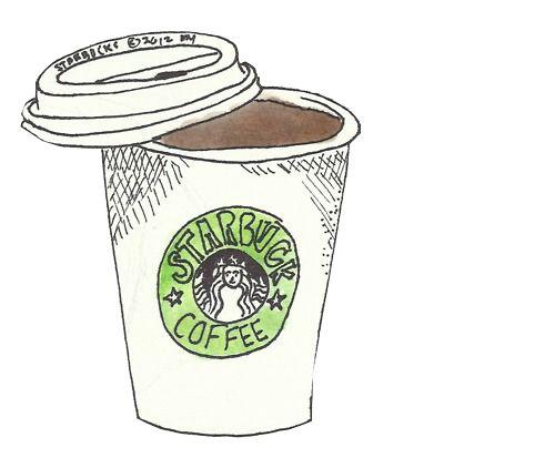 e5faaed58078410d694bb849810f3f1b  starbucks drinks starbucks coffe Image Result For Image Result For Starbuck Tumblers