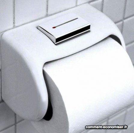 Heureusement, il existe 2 astuces de grand-mère pour neutraliser naturellement les odeurs dans les toilettes et les parfumer. Et sans vous ruiner ! Regardez :-)  Découvrez l'astuce ici : http://www.comment-economiser.fr/astuce-desodoriser-toilettes-pas-cher.html?utm_content=buffer98e67&utm_medium=social&utm_source=pinterest.com&utm_campaign=buffer
