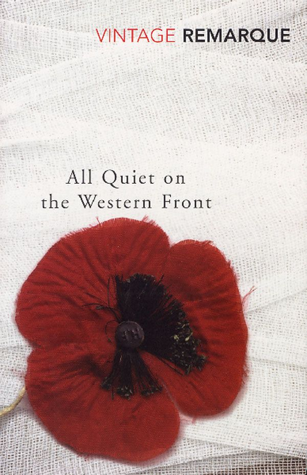 best western front images western dresses  all quiet on the western front by erich maria remarque