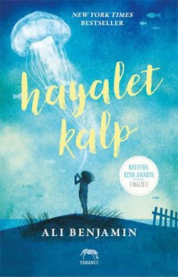 Hayalet Kalp - Ali Benjamin ePub PDF e-Kitap indir   Ali Benjamin - Hayalet Kalp ePub eBook Download PDF e-Kitap indir Ali Benjamin - Hayalet Kalp PDF ePub eKitap indir  New York Times Çoksatanı  Indiebound Çoksatanı  IndieNext 2015in En İyi 10 Kitabı (#1)  Amazon 2015in En İyi Kitabı 2015 Sonbaharının En İyi Kitapları Seçkisi  En İyi 20 Genç Yetişkin Kitabı Seçkisi  Booklist 2015in En İyi Kitabı Editörün Seçimi  Publishers Weekly 2015in En İyi Kitabı  School Library Journal 2015in En İyi…