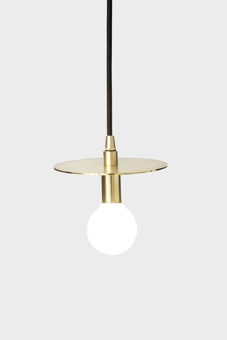 60 best images about lambert et fils on pinterest 3 for Suspension 3 branches