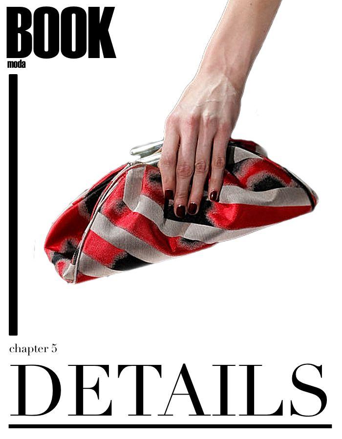Cover Details session. #details #fashion