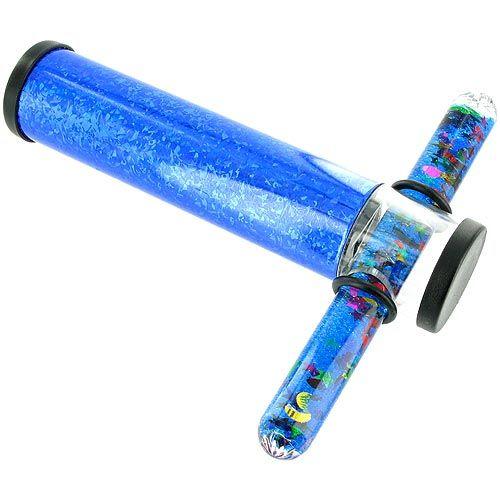 Magic Wand Kaleidoscope #Toys #Science