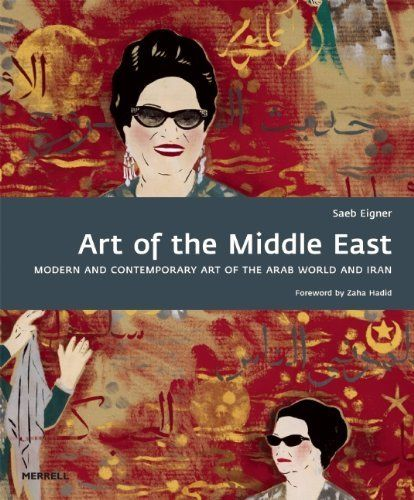 an essay on the middle east and the arab community E-ir publishes student essays the nationalist desire for independence inadvertantly drew the cold war into the middle east throughout the cold war, arab.