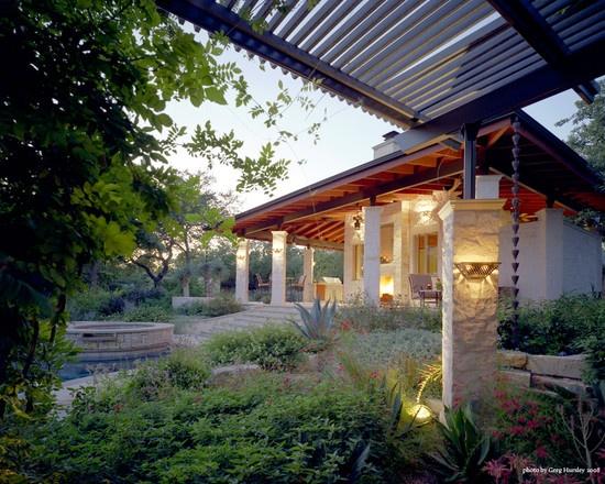 Spaces Austin Texas Landscape Design Design, Pictures, Remodel, Decor and Ideas - page 2