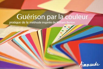Aimeraude - Google+