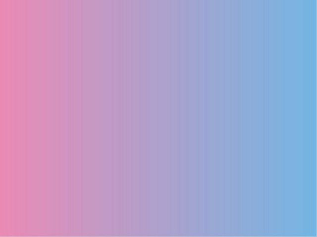 Solid Colors Solid Colors Myspace Backgrounds I Wuv