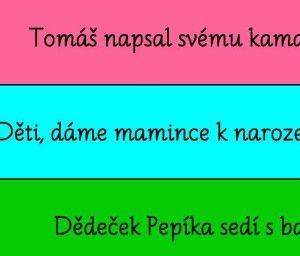 pády_ve větě_pom_obr1