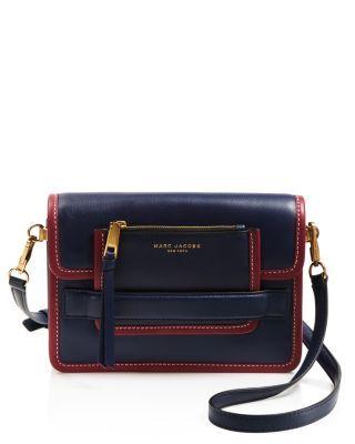 MARC JACOBS Medium Madison Shoulder Bag | Bloomingdale's