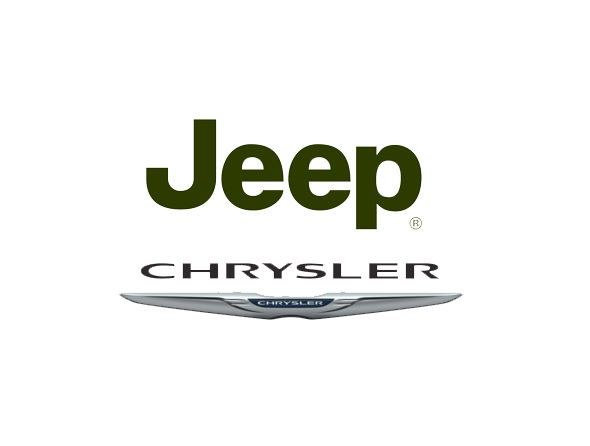 Kelly Jeep Chrysler - We Make It Easy!