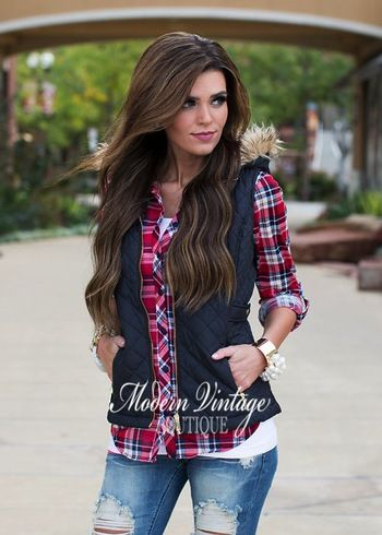 Want fantastic helpful hints on women's fashion? Head out to my amazing site!