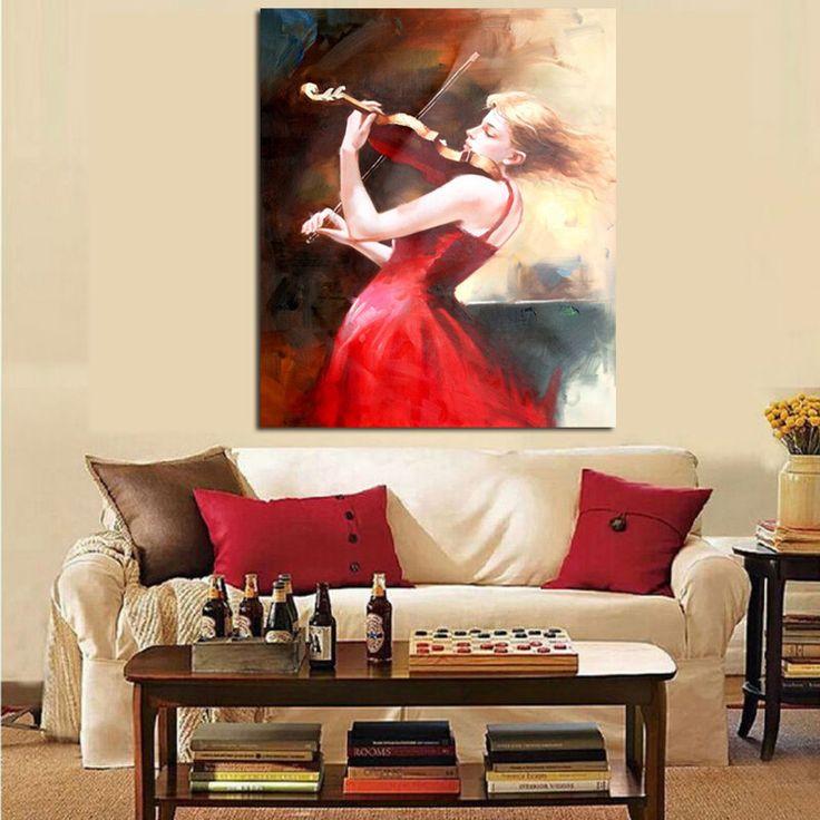 「ソファー 女性 ヴァイオリン」の画像検索結果
