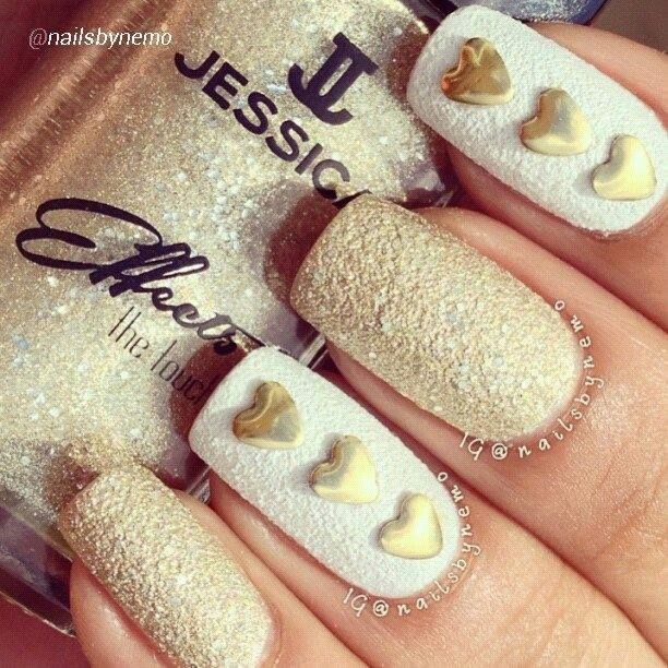 132 best Nail Art images on Pinterest | Nail scissors, Nail art and ...