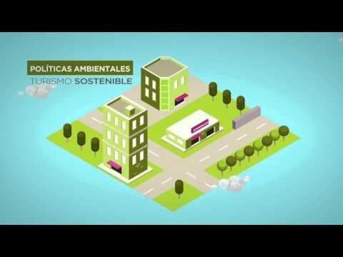 TODOS CONTRA EL DERROCHE - INCENDIOS - YouTube