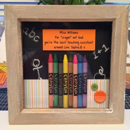 368 best frame ideas images on pinterest box frames frame best teacher for crayon out loud frame more options negle Choice Image