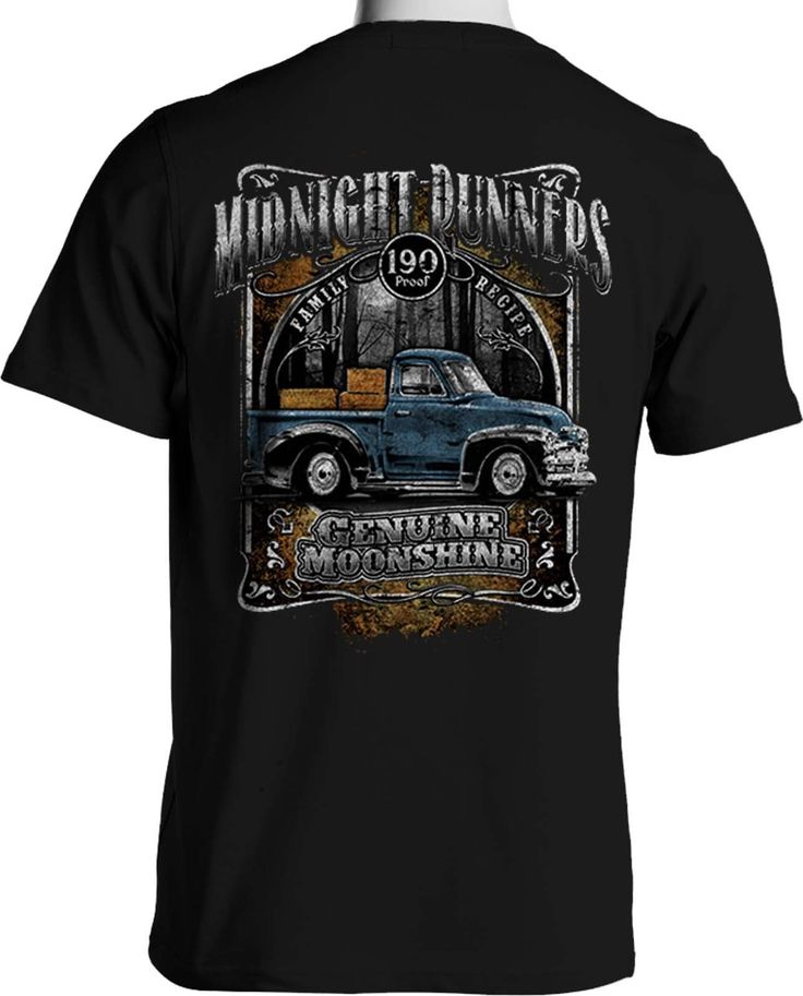 27 best men vintage vehicles images on pinterest for 3xl tall graphic t shirts