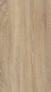 Grey Bardolino Oak.  PVC Edged laminate kitchen doors.  www.kbstoretrade.co.uk