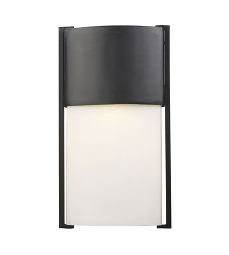 25 Best Images About Modern Light Fixtures Installed By