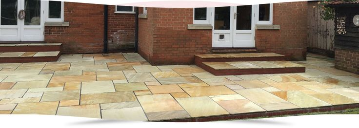 #Driveways #Watford-Based in St Albans, Lynch Contractors Ltdare block paved driveway installers serving St Albans, Hemel Hempstead, Potters Bar, Watford, Welwyn GC and the surrounding areas.