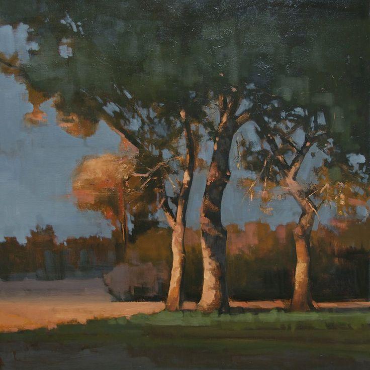 14 Best John Bratby Images On Pinterest: 14 Best James Reynolds~Paintings Images On Pinterest