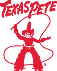 Texas Pete Hot Sauce: CHA! Hoisin-Glazed Roasted Chicken Wings Recipe - Bullock's Buzz
