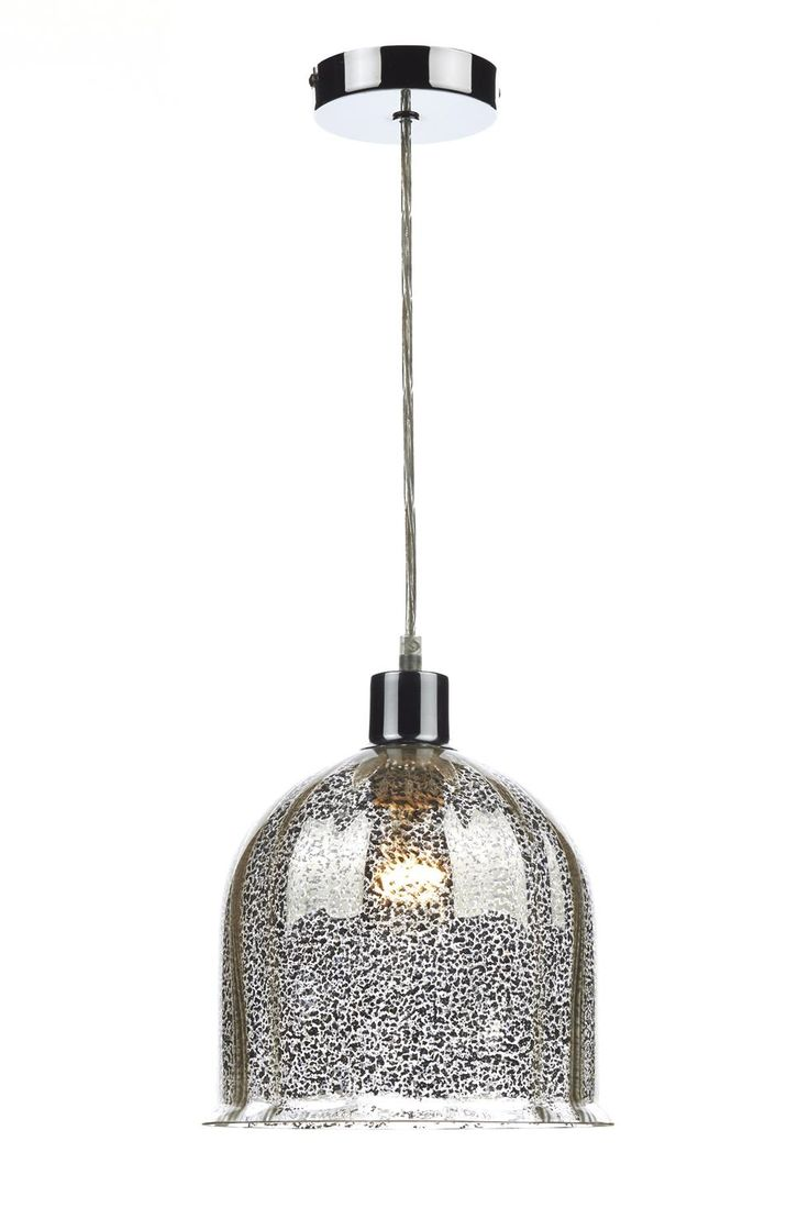 easy lighting. CEM6532 Cembalo Easy Fit Shade Anitque Silver Finish Pendants Are\u2026 Lighting
